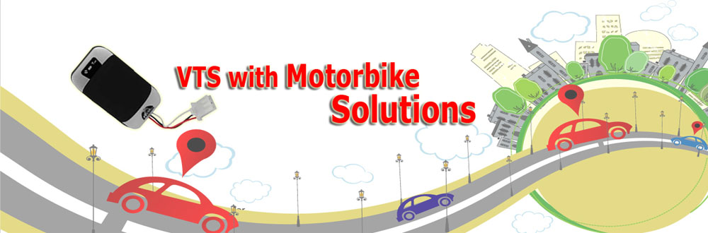Vehicle Tracking Service in Bangladesh